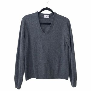 Alexa Chung For M&S The Wellington Jumper Sweater